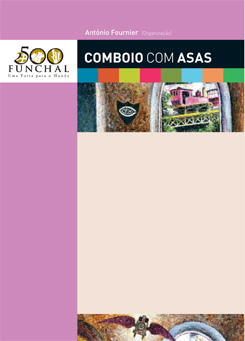 capa_comboio_com_asas