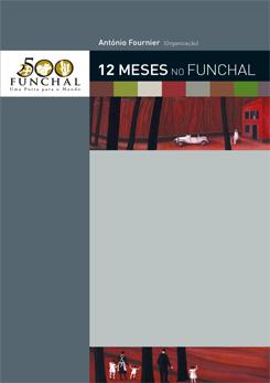 capa_12_meses_funchal