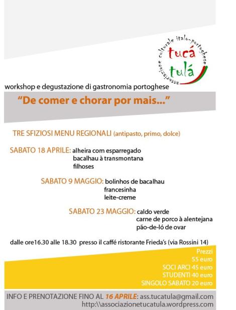 workshop_gastronomia_portoghese1