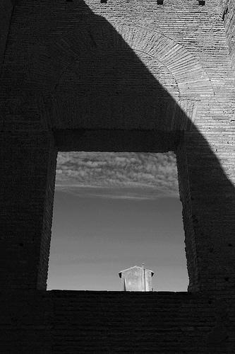 Dinis Neves © Tutti i diritti riservati