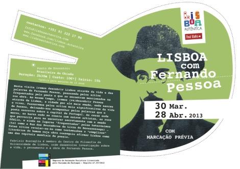 Lisboa_Fernando_Pessoa