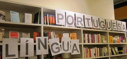 Festa della Lingua Portoghese 2014