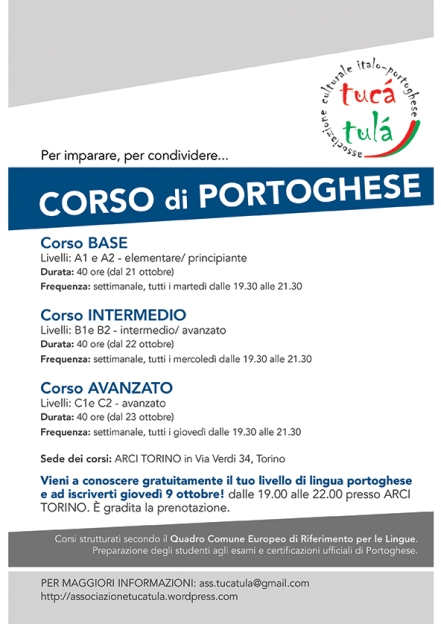 corsoportoghese2014-15web