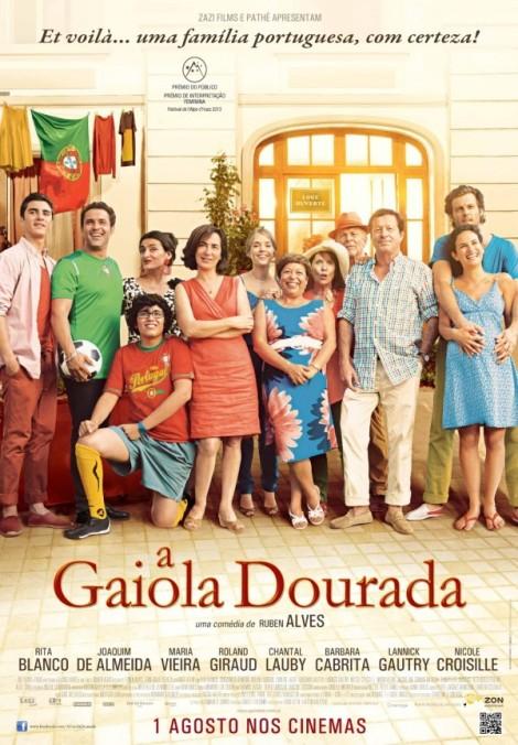 poster_AGaiolaDourada-600x864