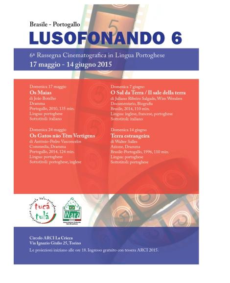 lusofonando6