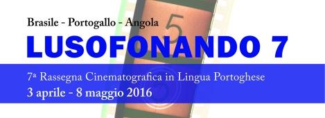 lusofonando4