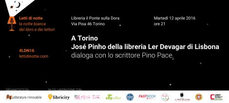 Torino_invito