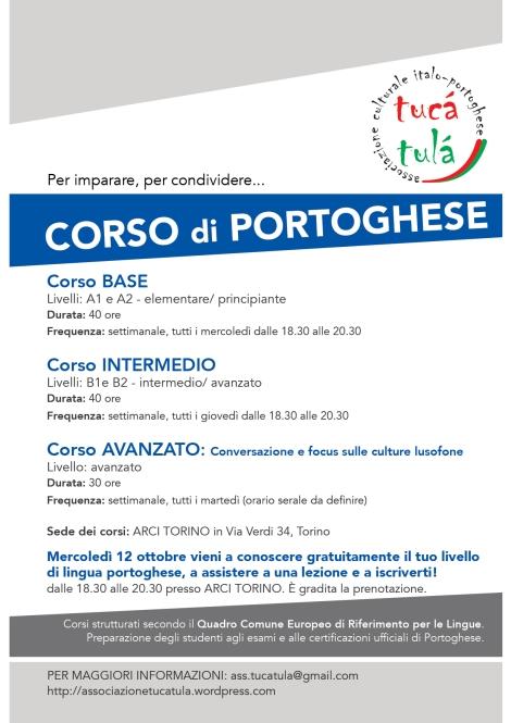 corsoportoghese2016-17_web
