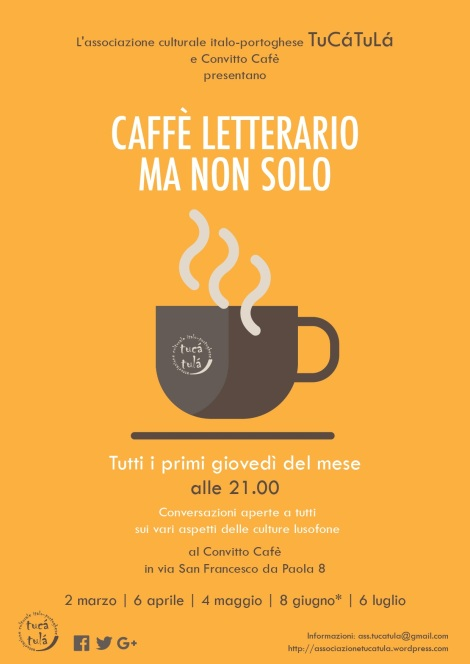 20170225_cartaz-caffeletterario_final_web